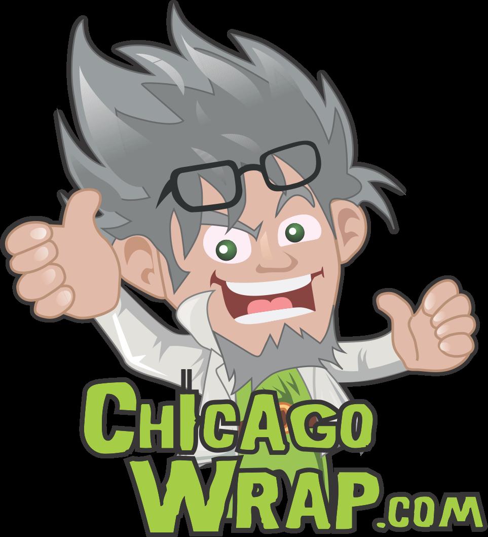 Chicago Wrap University
